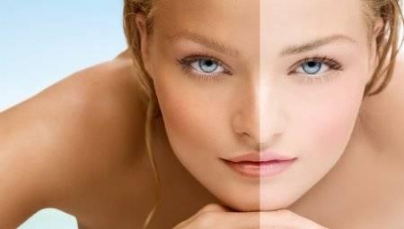 Help : conseils pour bronzer avec une peau claire : Forum Peau  auFeminin