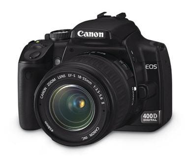 53382851canon-eos-400d-g-jpg