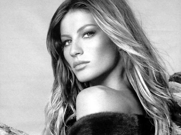 Gisele-Bundchen-mannequins-plus-riches