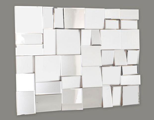 gp387t100-0_miroir-facettes-dos-noir-80x100-ext_108