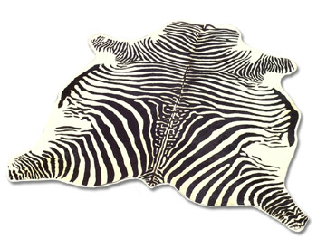 Peau-de-vache-imprimee-motif-Zebre