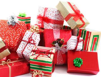 toutes-nos-idees-de-cadeaux-de-noel_landing_entete