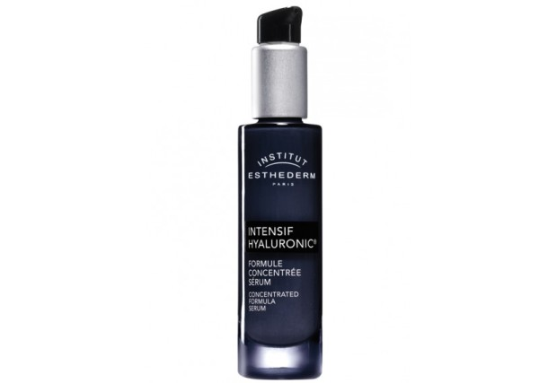 intensifhyaluronic_serum