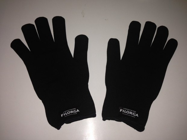 Hand Filler_Filorga_glossmeup