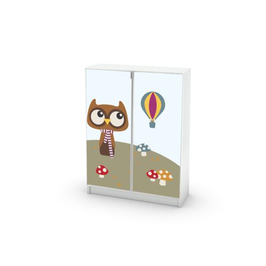 3d-template-billy-106-2doors-1325841074