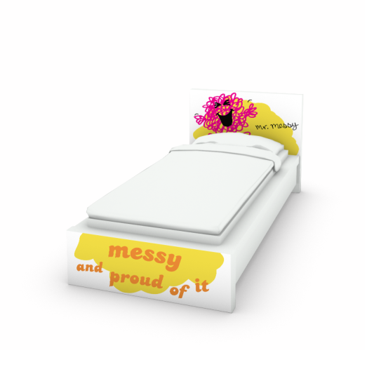 3d-template-malm-bed-90-messy-mettekst-1310119779