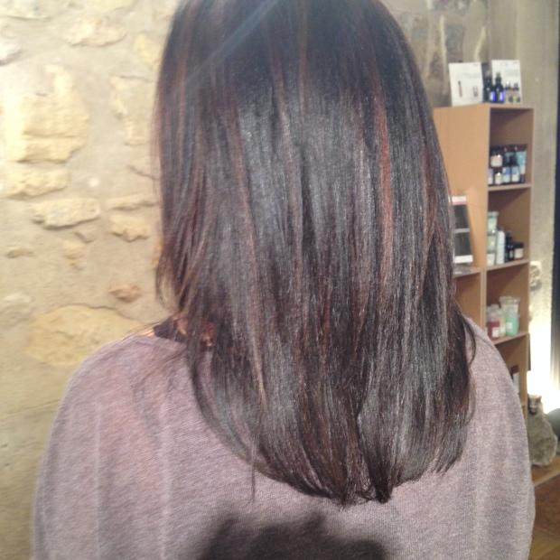 cheveux Naïla Tokio