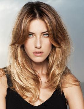 Le-blond-Tye-Dye-chez-Franck-Provost_exact780x1040_p