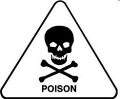 _logo-poison_s