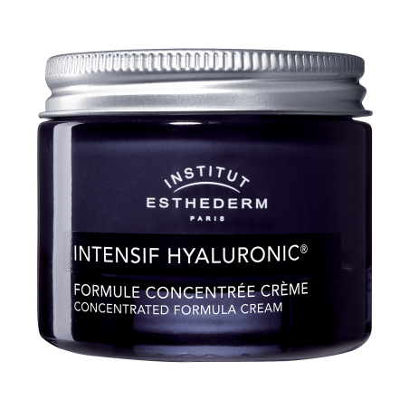 Institut_Esthederm_Molecular_Care_Intensive_Hyaluronic_Concentrated_Formula_Cream_50ml_1375972005
