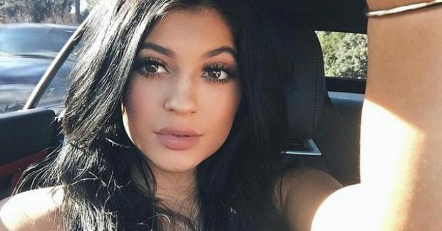 kylie-jenner-prise-poids-photo-instagram