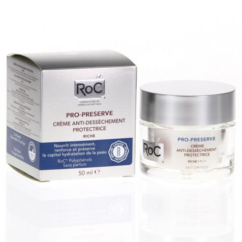 ROC-Pro-preserve-cr-me-anti-dess-chement-protectrice-riche-pot-50ml-23099_202_1406503519